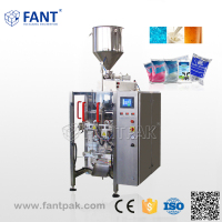Automatic Minearl Water Beverage Filling Machine