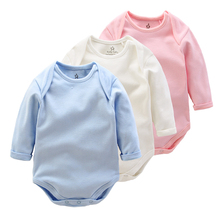 Fashion Toddlers Baby Bodysuits