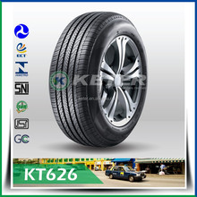 New Car Tire 205/60R16 Distributors