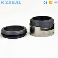 china suppliers H7N M7N pump parts mechanical seal parts