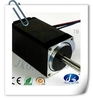 Hot Sale Cheap Price NEMA11 Stepper Motor for Home Appliances