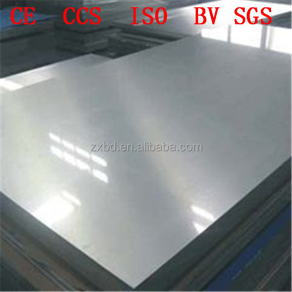 China distributor prime a36 standard steel plate sizes
