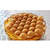 2017 Hot Sale food machine safe egg puff machine