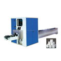 Hot Sale Roll Paper Cutting Machine