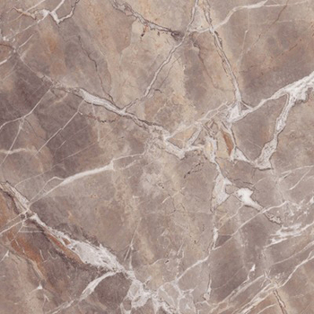 Brown glazed porcelain for tiles floor porcelain with low price