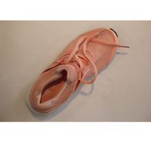 lastest design factory wholesale running shoes for women
