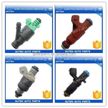 China supplier FOR FIAT VW RENAULT OEM# IWM523.00 501.003.02 fuel Injector GF-1480