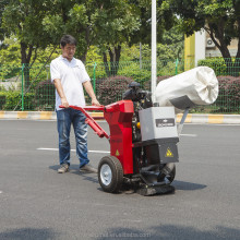 Hot selling Asphalt Road Vacuum Crack Router for wholesales