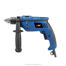 750W 13MM ideal power tools