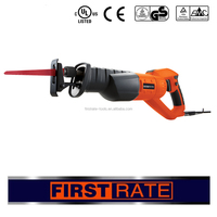 850W/7A blades for wood pruning blade reciprocating saw