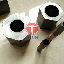 Specializing in The Production Of Cold Drawn Hexagonal Tube For Sale