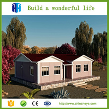 2 Bedroom portable cabins cost effective modern house floor plans
