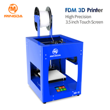 Shenzhen 3d printer Parts 3D Impresora 3D Printer Price large size 3 d printer printing Machine 3D