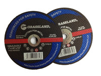 China supplier three net granite and basalt grinding disc abrasive