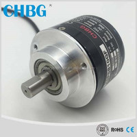 Autonics E58SC Series High Resolution Rotary Encoder