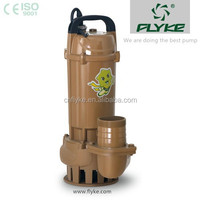 "QDX 1""inch submersible pump in india"