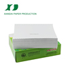 /product-detail/bond-paper-suppliers-in-china-1744665525.html