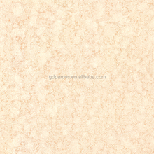 Polished porcelain kitchen wall tile ceramic vitrified tile