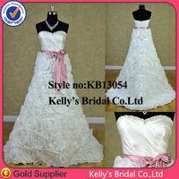 remove skirt black white red wedding dress price