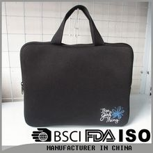 Professional manufacture laptop bag computer bag for dell