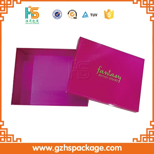 cheap wholesale printing luxury high quality cardboard paper packaging plain shoe box, hot sale plain white cardboard shoe boxes