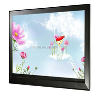21.5inch indoor application industrial monitor