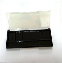 Shantou Plastic Eyeshadow Case Factory
