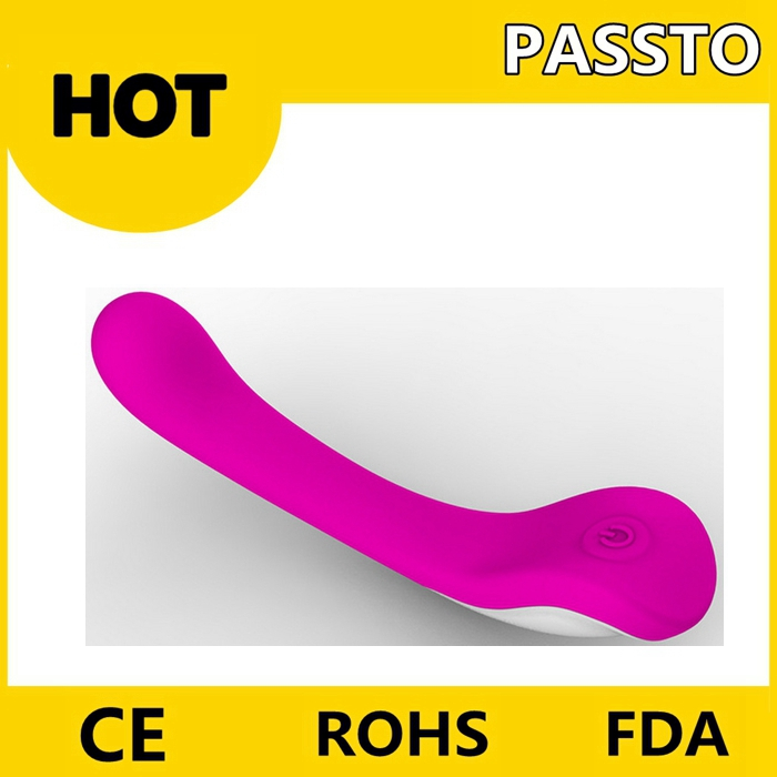 High end quality silicone rubber penis lesbian sex toys