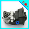 hydraulic power steering pump 32411095748 for bmw e39 e46