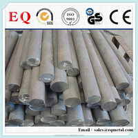 3mm Price construction material rod C36000 brass round bar