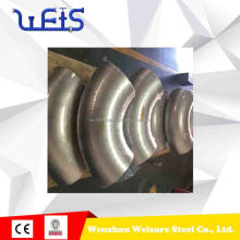 Stainless Steel 304 Welding 5d 45 degree elbow dimensions