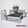OMNI Cnc Router Machine Woodworking Machinery Wood Router CNC