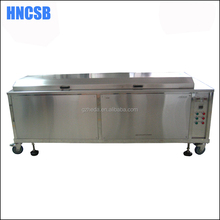 High Quality Ultrasonic Electric Parts Washer For Industrial