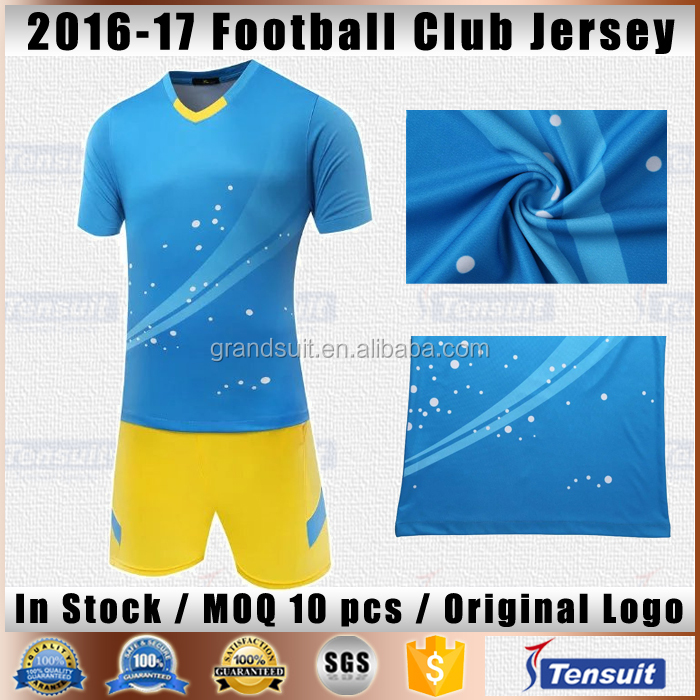 new design cricket jerseys latest design thailand american football wear kits customer official uniforms football set