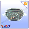 motorcycle digital speedometer and tachometer for sale
