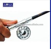 Hot sale high quality Fly fishing rod for wholesale