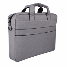 Laptop BriefCase Bag For Macbook Air 11 13 Pro 13 15 Retina 12 13 15 17 Laptop bag for Mac Book pro 13 For Lenovo Cases