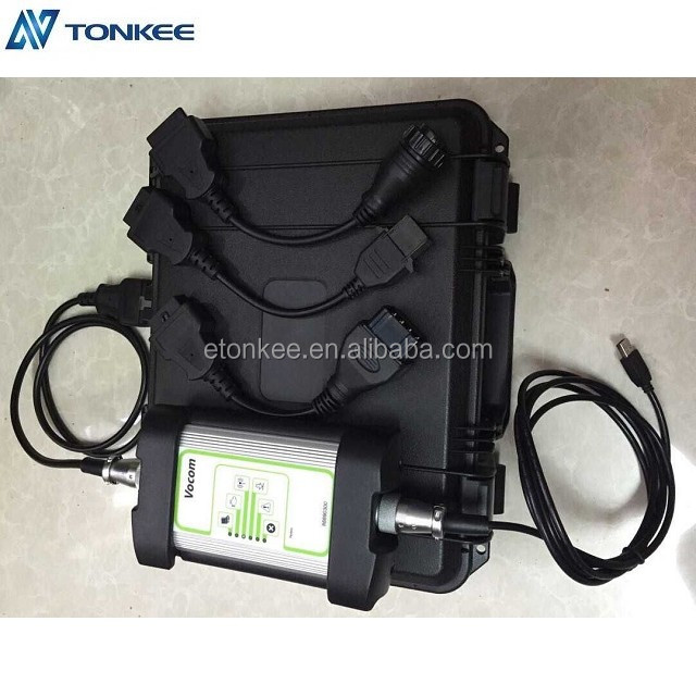 original quality diagnostic scanner 9998555 diagnostics tool