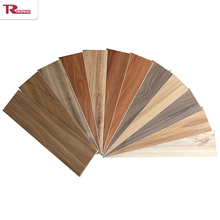Fashion Promotion Indoor Floor Tile, Tiles Wooden Floor Tiles