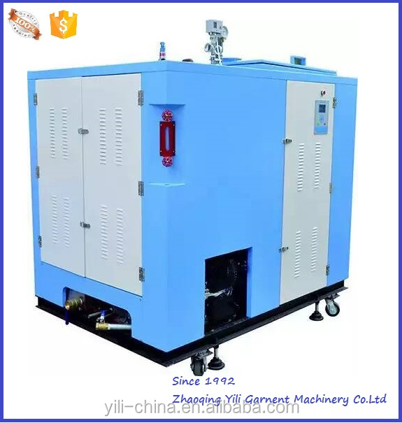 Factory price automatic biomass boiler machine,high quality steam boiler heater,biomass steam boiler for indurstry