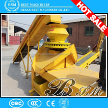 High Efficiency and cheapest price Biomass /straw /coal pellet briquette machine price on sale