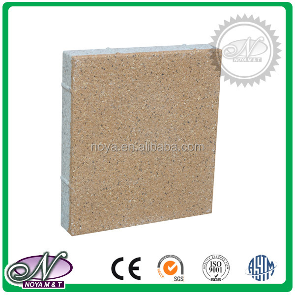 Hot Sale Water Absorbing Floor Tiles for swimming pool size 30x30cm