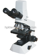 SHD-31 SINHER LCD DISPLAY Biological digital microscope