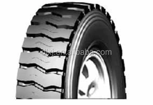 Chinese Top Brand Cheap Truck Tires 11.00R20,12.00R20 Radial tire YB988
