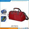 Trade Assurance Water Proof Gym Bag Manufactured In China
