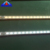 DC12V SMD 5050 Waterproof Bar Lamps Aluminum Led Rigid Strip Lights