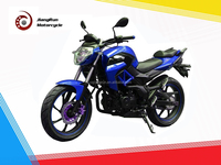 200cc gasoline racing motorcycle JY200GY-31