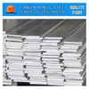 /product-detail/hot-rolled-galvanized-flat-bar-supplier-60123776780.html