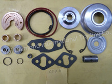 Turbocharger CT26 Turbo Repair kit / Service kits for Toyota Engine 12HT 1HDT Engine