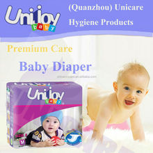 Magic Baby Diaper Size and Price, Baby Pictures Diaper